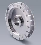 China Milling grinding wheels&Diamond Milling Grinding Wheel &Hardware tools wholesale