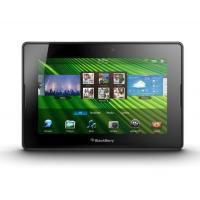 "China BlackBerry Playbook 7"" 64GB WiFi Tablet wholesale"