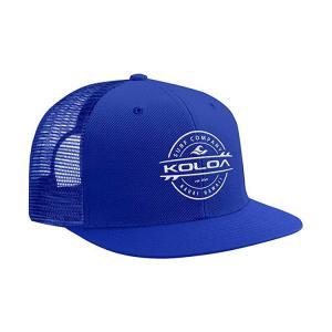 China Hip Hop Flat Brim Snapback Hat Custom Pattern Character Style wholesale