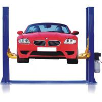 China Hydraulic Two Post Car Lift (2SLF3.0-D) wholesale