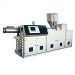 China plastic injection molding screw barrel wholesale