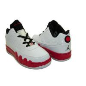 China Wholesale jordan 9 + AF1 shoes size:8-13 wholesale