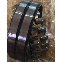China Wind generator FAG spherical roller bearing 23024 23024E1AM bearing made in Germany on sale