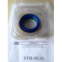 excavator seal kits +cyliner seals+piston seals