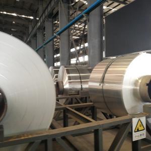 China Construction Industrial Aluminum Foil Rolls Decoration Electronic Product wholesale