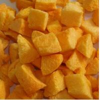 China No Pigment Apricot Dry Fruit  Vitamins Contained Premium Quality Kid Friendly wholesale
