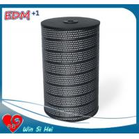 Wholesale EDM Consumables Wire EDM Filters For Wire Cut , Mitsubishi And Maxi EDM Machine from china suppliers