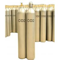 Buy cheap Carbon Dioxide CO2 from wholesalers