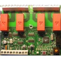 China Consumer Electronics Circuit Board Assembly / UL approved PCBA service wholesale
