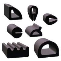 China Professional Design Silicone Gasket High Heat Resistant Rubber Washer Epdm Seal on sale