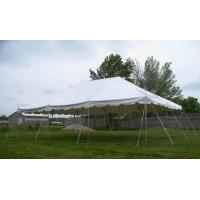 China Aluminum frames tents for events wholesale