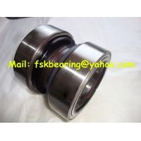 China Custom SCANIA DAF 566834.H195 Front Wheel Bearings For Truck wholesale