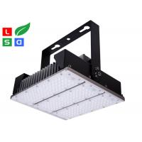 China 100W 150W Power LED Commercial Lights 90˚ 120° Beam Angle LED High Bay Lamp For Gas Station wholesale