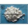 Buy cheap Sarms Cardarine Endurobol ( GW-501516) Selective Androgen Receptor Modulator from wholesalers
