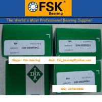 China Full Complement Cylindrical Roller Bearings INA SL045006-PP2NR SL045005-PP2NR wholesale