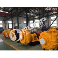 China High Head Dredge Sand Pump from China wholesale