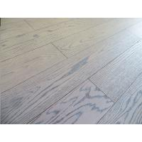 Russian white oak engineered wood flooring ab grade of for Wood floor quality grades