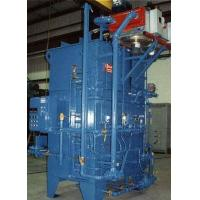 China Exothermic - endothermic Gas Generators Produce Atmosphere Gas For Furnace wholesale