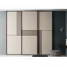 Buy cheap Australian standard mdf bedroom wardrobe designs from wholesalers