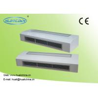 Wholesale Air Conditioning Horizontal Fan Coil Unit from china suppliers