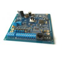 Buy cheap Professional PCB Assembly Service , Electronic Supply Chain Management from wholesalers