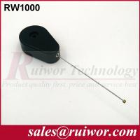 China Anti Theft Cable| RUIWOR wholesale