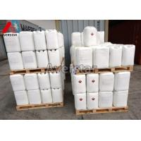 China Sulfometuron - Methyl 10% SC Sulfonylurea Systemic Herbicide Products Non Cultivated wholesale