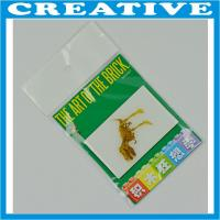 China paper fridge magnet wholesale