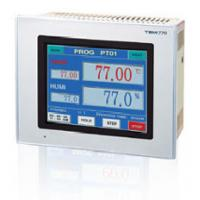 Buy cheap temperature and humidity controller from wholesalers