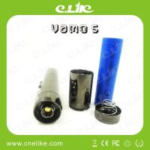 China Rechargeable 3.7V Li-on 18650 battery wholesale