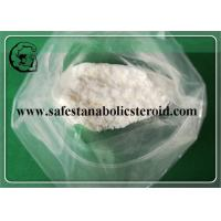 China Nutrition Supplements 128-13-2 UDCA Raw Powder for Reducing Cholesterol wholesale