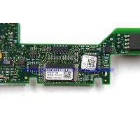 Wholesale Philips M3001a PN M3001-66413 MMS Module ECG Board 5 lead old and new version from china suppliers