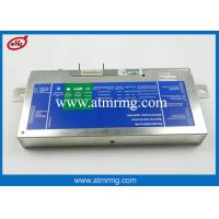 Wincor ATM Parts Special Electronic III Assy 1750003214