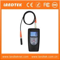 China F & FN type Coating Thickness Meter CM-1210A wholesale