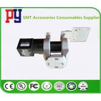 Buy cheap Smt Camera XC-HR50 40048028-01 CCD Camera and Bracket for JUKI Surface Mount Technology Spare Part from wholesalers
