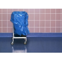 Buy cheap Leak-proof Medical Specimen Box , Specimen Collection And Transport Kit from wholesalers