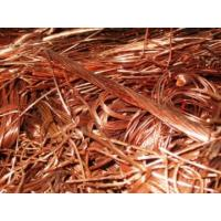 China Modified polyester copper winding wholesale