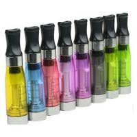 China CE4 clearomizer wholesale