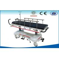 China Patient Medical Exam Table on sale