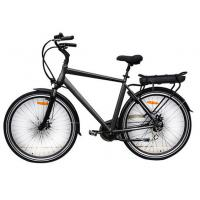 China Ordinary Household / Exercise Ebike Mountain Bike Mars A For Adult wholesale