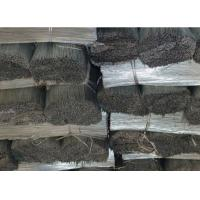 China straighted cut wire for different length  wholesale