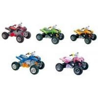 China Mini Children driving car(dune buggy) wholesale