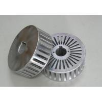 China 764-8310-102 , 764-8310-500 , 764-8310-12H komori suction roller ,7648310102 , 7648310500 , 764831012H wholesale