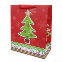 China Gift paper bags,gift paper bag on sale