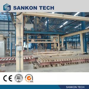 China 380V Block Brick Machine wholesale