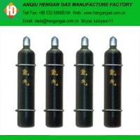 Quality price of nitrogen gas for sale