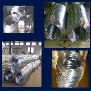 China tela galvanizuar metalike wholesale