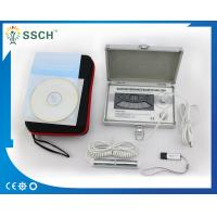 China Home Use Diagnostic Equipment Mini Quantum Analyzers Health Care Products wholesale