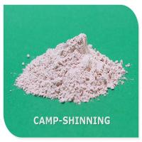 China Organophilic bentonite CP-APA wholesale