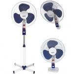 """China Electric Fan /16"""" stand  fan  (3 in 1) /Plastic fan / Household fan wholesale"""